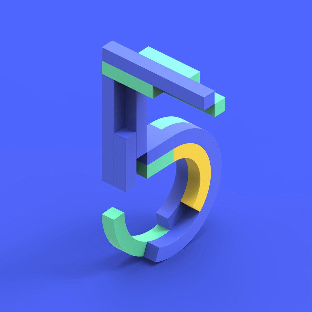 5.0.jpg