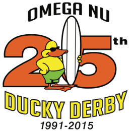 ducky-derby-25-logo.png