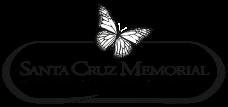 santa-cruz-memorial.png