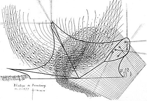 xenakis-polytopes-diatope-04-.jpg