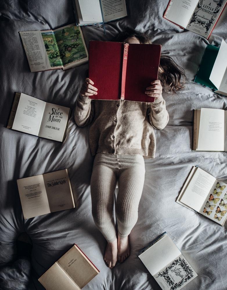 Books!.JPG