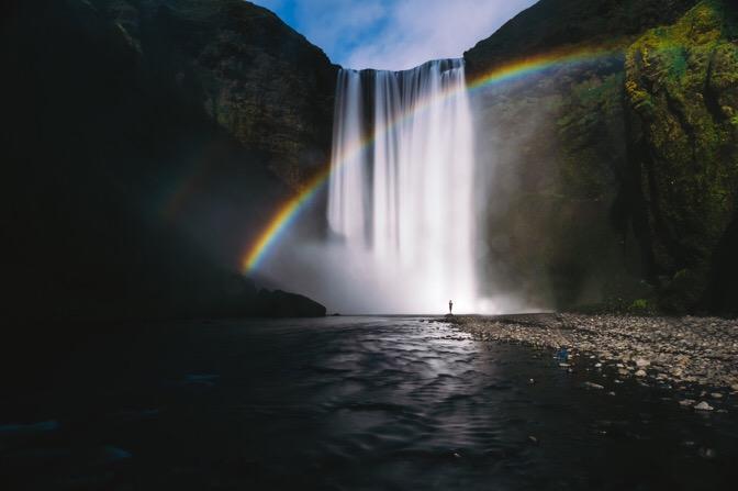 WaterfallRainbowSml.JPG