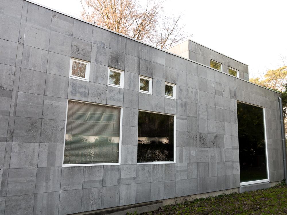 Woning R (c) architektenburo jef van oevelen-4.jpg