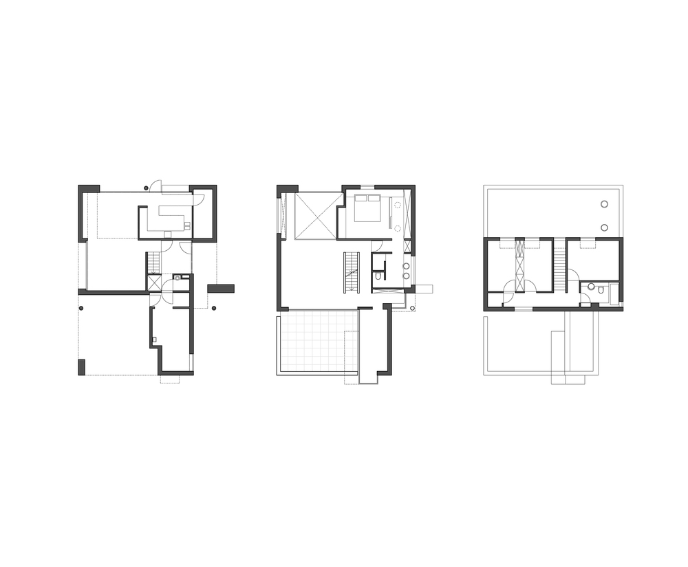 Woning J (c) architektenburo jef van oevelen-7.jpg
