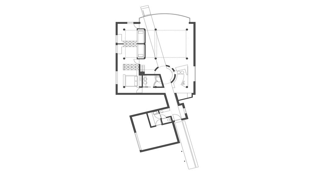Woning R - architektenburo jef van oevelen-12.jpg