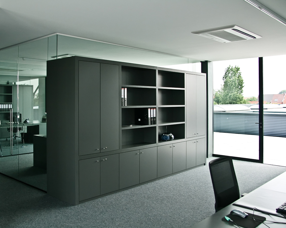 THERMODAN_kantoor19.jpg