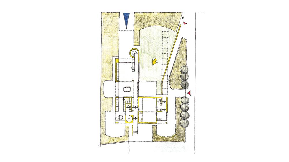 3 2 Callebaut schets inplanting cmyk.jpg