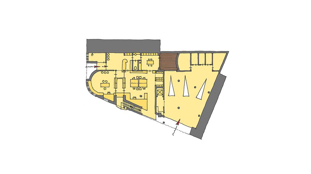 6 1 Van Roosbroeck nivo0.jpg