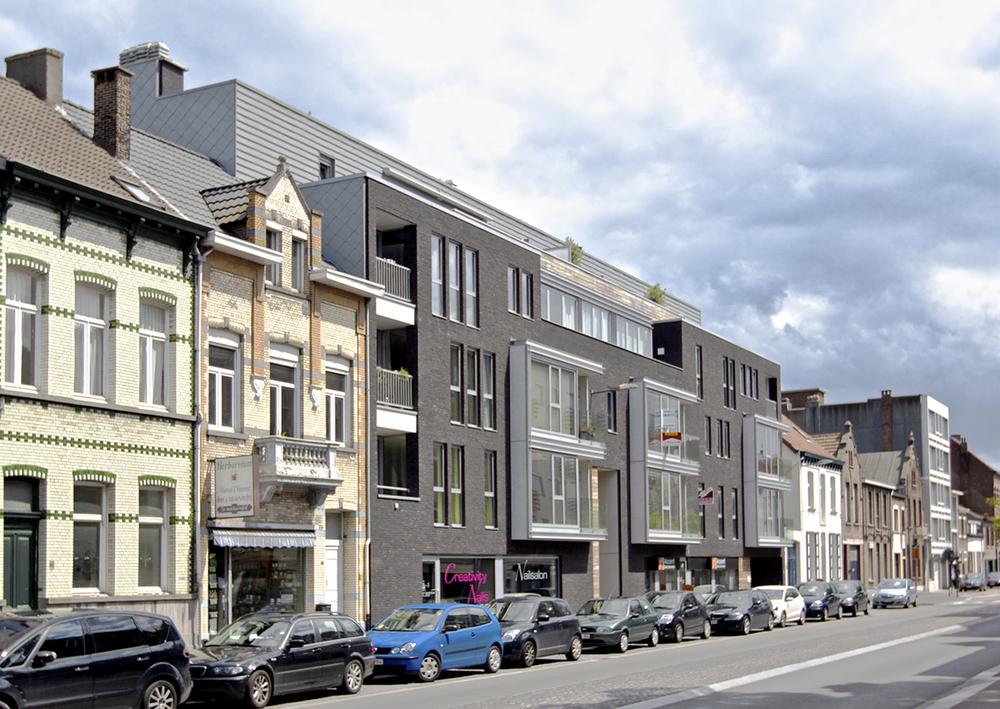 Antwerpsesteenweg 69 (med res)_ 12.jpg