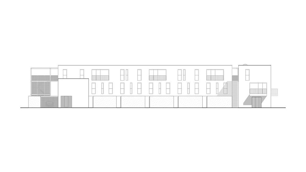 6 6 Rozenwijk gevel 01.jpg