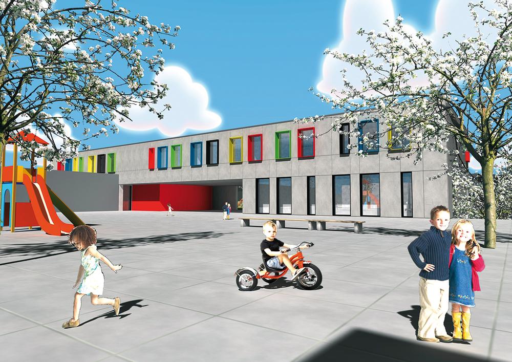 schoolgebouw 1.jpg