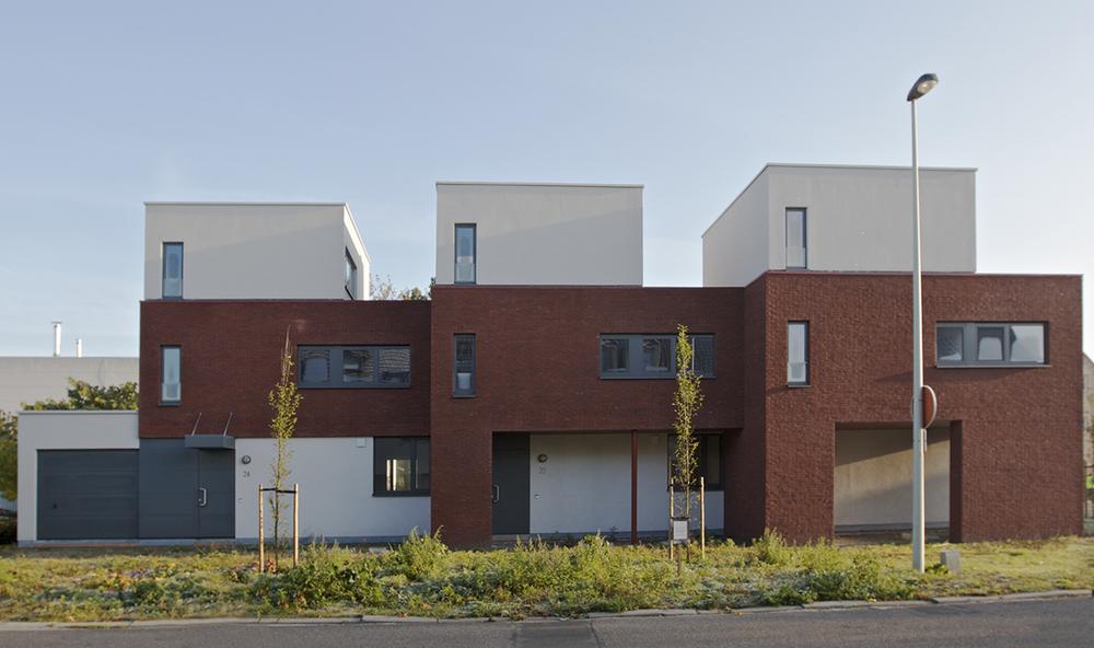 IW Voetbeek (med res)_ 10.jpg