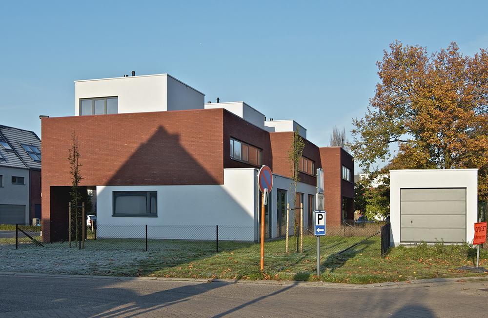 IW Voetbeek (med res)_ 9.jpg