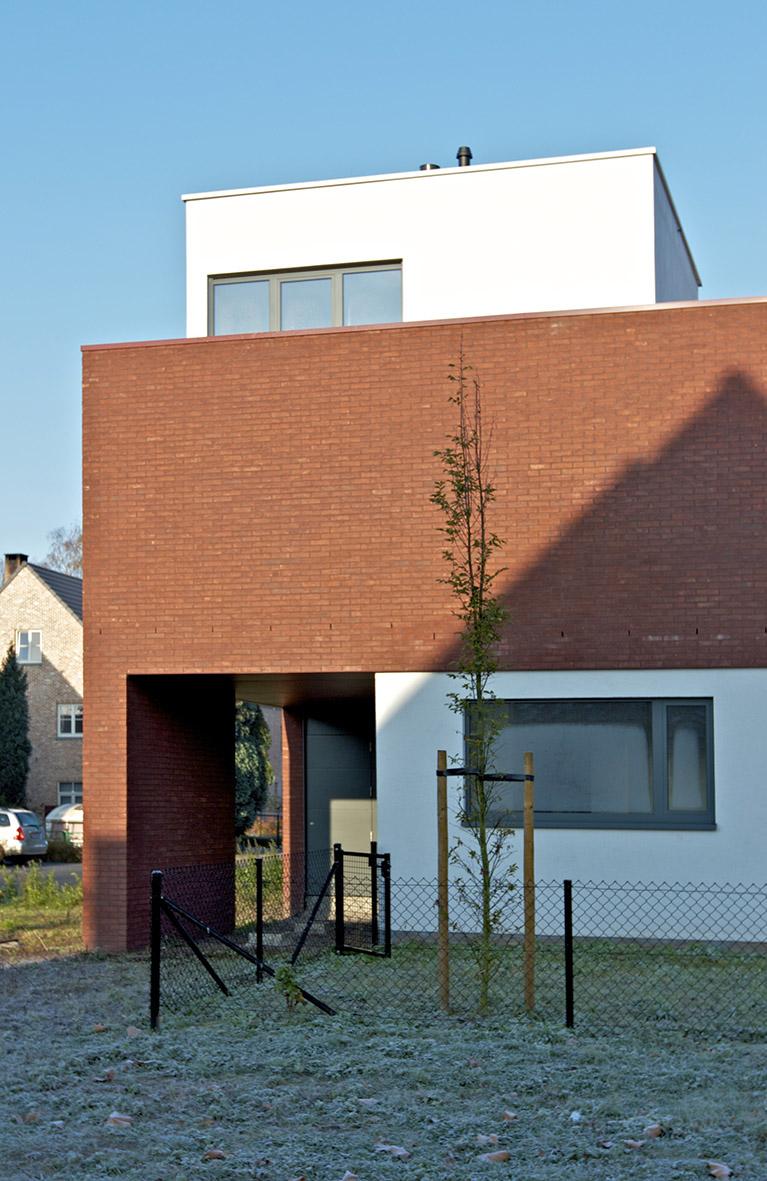 IW Voetbeek (med res)_ 4.jpg