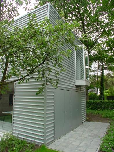 bc6f325a7f61faf26042ba655f9c7c61-architect_6.jpg