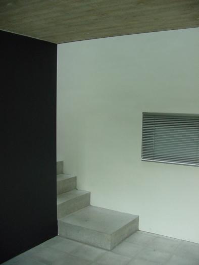 f318de70285d6a057d64644588e5f825-architect_04.jpg