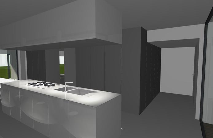 187_3D_keuken 02.jpg
