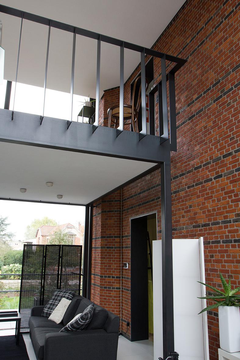 Woning W sel1 (c) architektenburo jef van oevelen-9.jpg