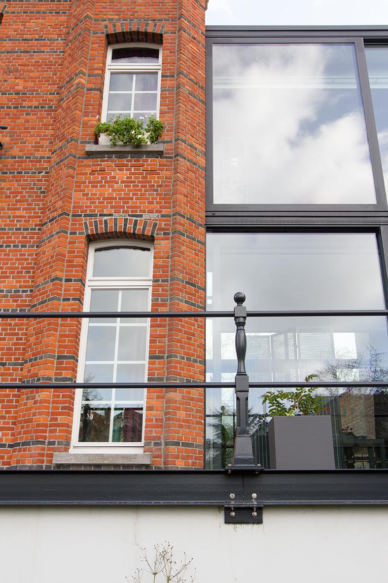 Woning W sel1 (c) architektenburo jef van oevelen-31.jpg