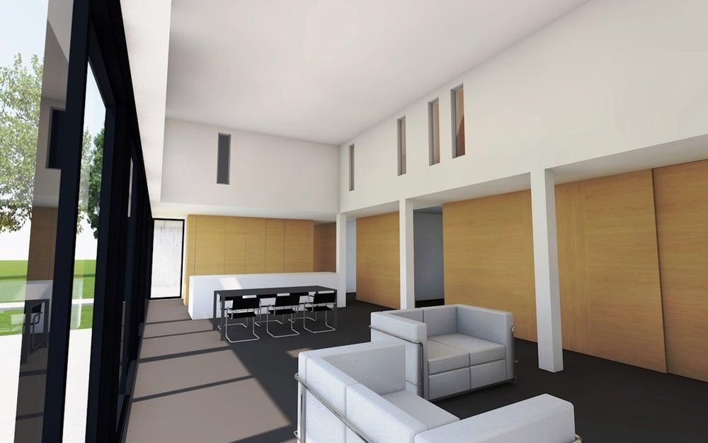 interieur02.jpg