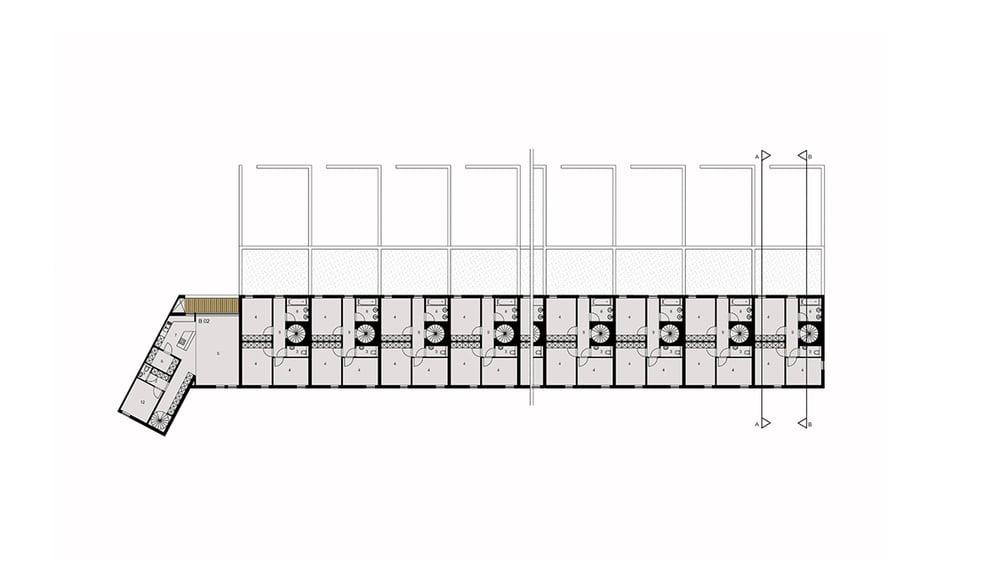 a8d0a32049cc91b94439f2be1dd7abefarchitectenbureau-babd716a9a5712e6f519f297e2bda1c4-blokB_niveau 1kopie.jpg