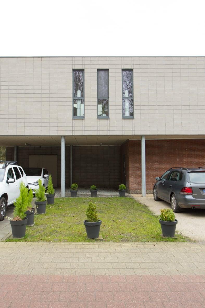 slb concierge web (c) achitektenburo jef van oevelen-14.jpg