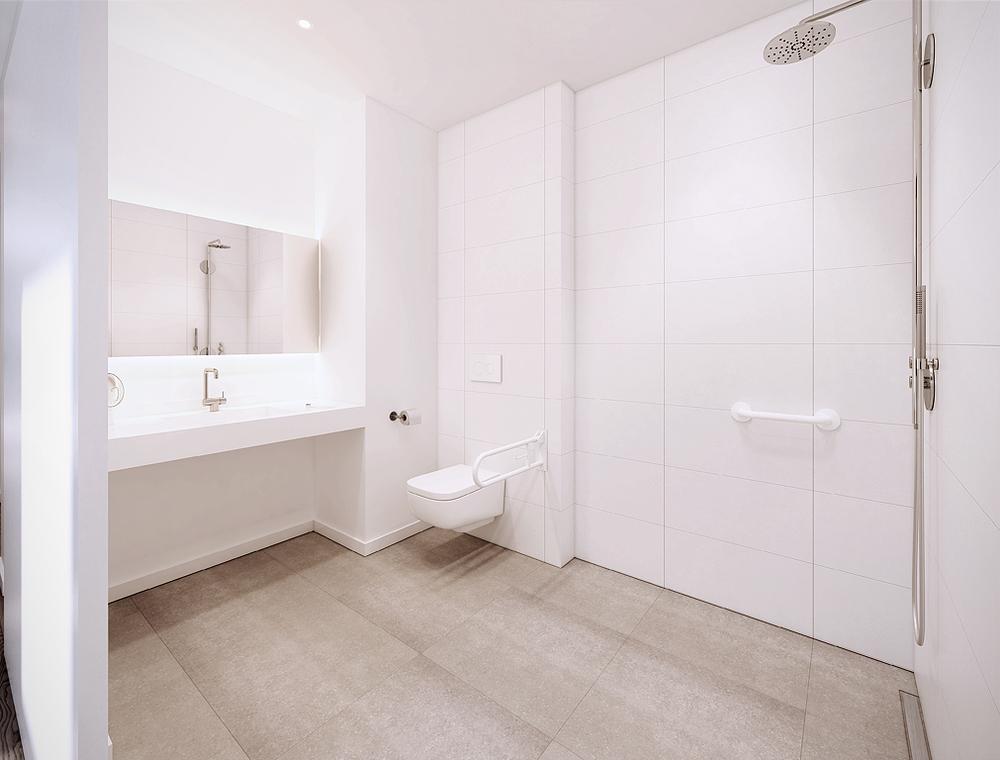 web_badkamer aanpassing (Medium).jpg