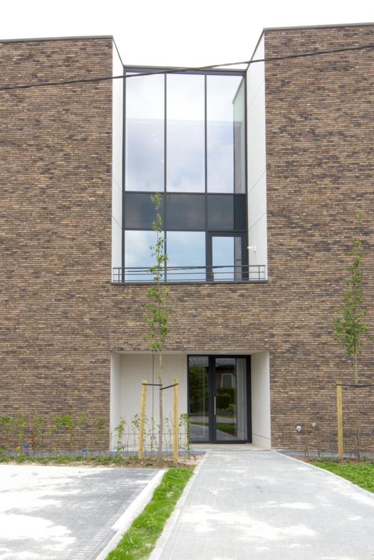 Aquamarijn (c) Architektenburo Jef Van Oevelen-6.jpg