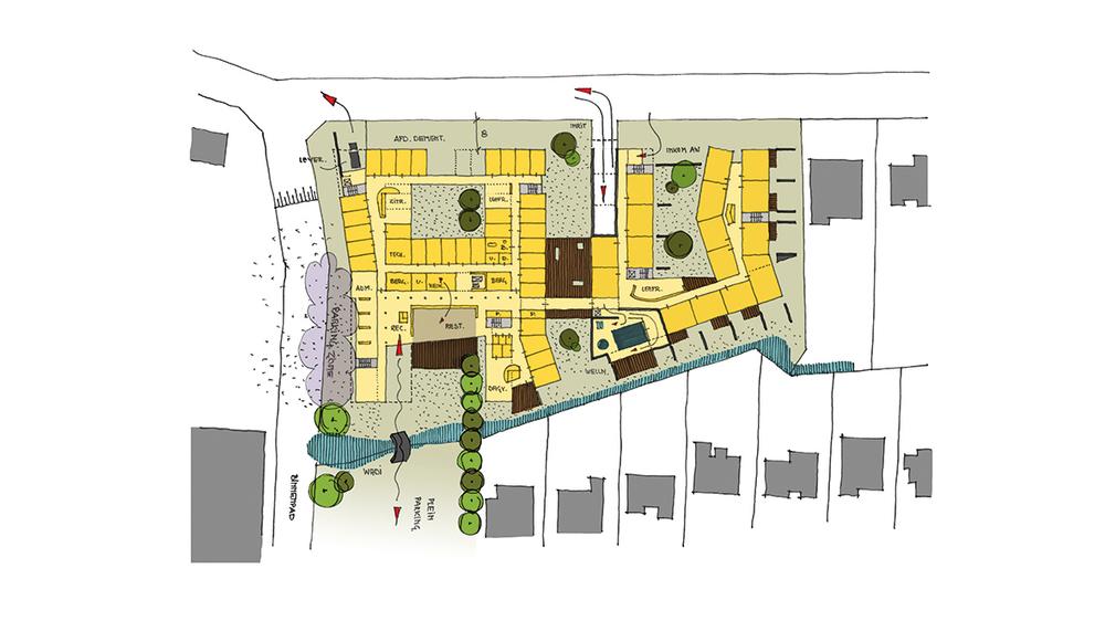 Aquamarijn (c) Architektenburo Jef Van Oevelen-9.jpg