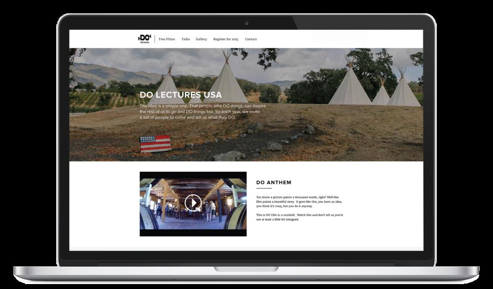 DO-USA_Website_Main.png