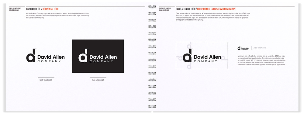 DAC-Brand-Guidelines_2.jpg