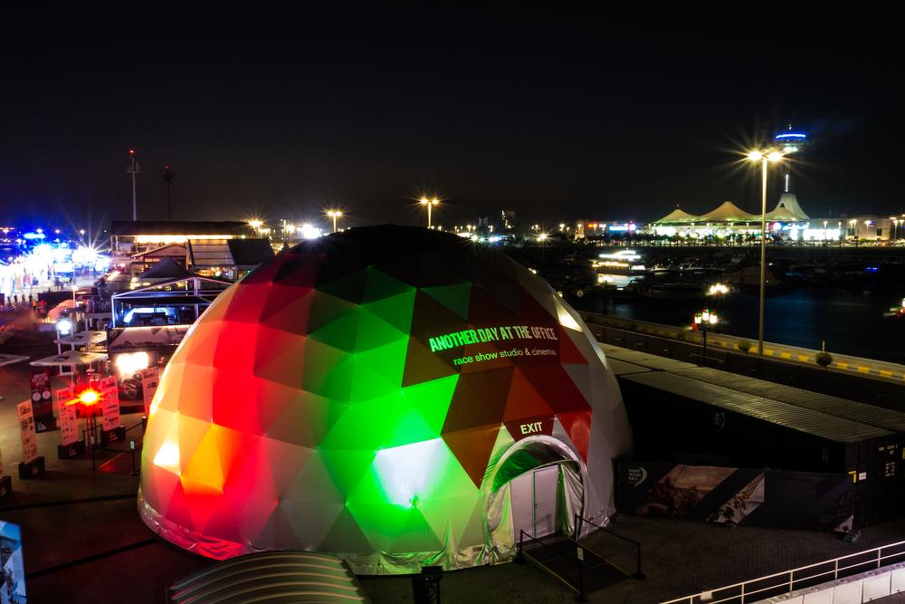 Polidomes_Abu_Dhabi6.jpg
