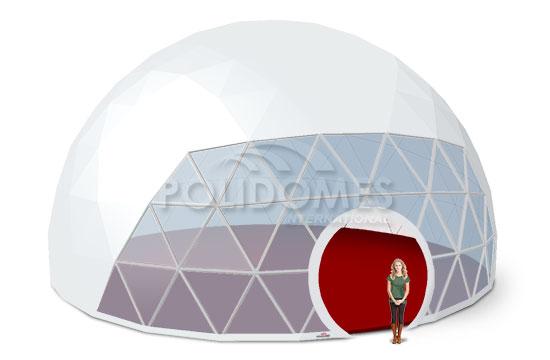 Dome 150