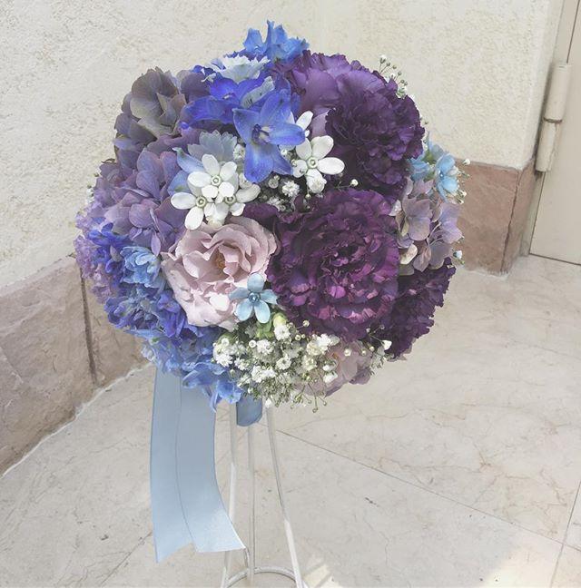 ㅤㅤㅤㅤㅤㅤㅤㅤㅤㅤㅤㅤㅤ ㅤㅤㅤㅤㅤㅤㅤㅤㅤㅤㅤㅤㅤ ㅤㅤㅤㅤㅤㅤㅤㅤㅤㅤㅤㅤㅤ ㅤㅤㅤㅤㅤㅤㅤㅤㅤㅤㅤㅤㅤ #北島生花店 #つきみ野 #横浜うかい亭 #結婚式 #wedding #weddingflowers #ウエディング #ブーケ #weddingbouquet #花 #花のある暮らし