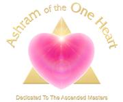 Ashram logo_180.jpg