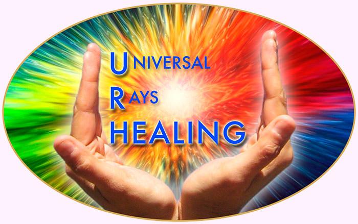 universal-rays-healing.jpg
