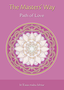 Masters-Way-Path-Of-Love.jpg