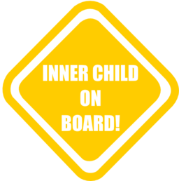 clipart-inner-child-onboard-256x256-2c54-2.png