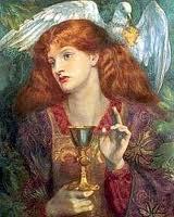 Magdalene.jpeg