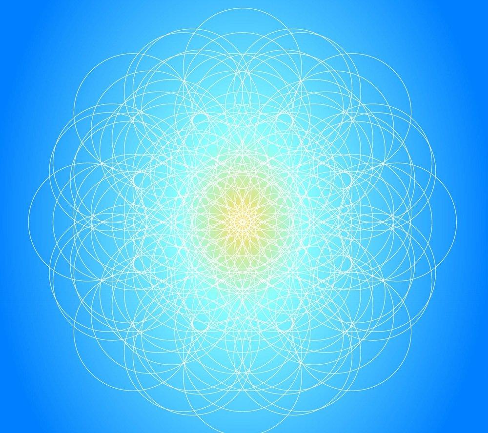 Wisdom of the Masters - Ineasa mabu Ishtar 1.jpg