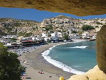 220px-Matala_Kreta.jpg