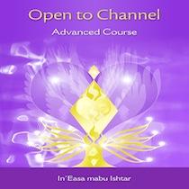 Open to Channel.jpg
