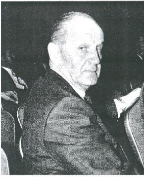bill nitschke.JPG