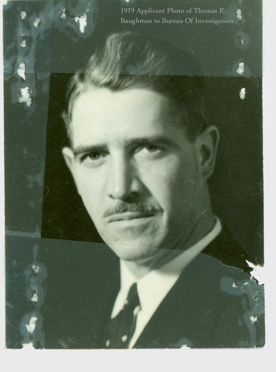 baughman1919.png
