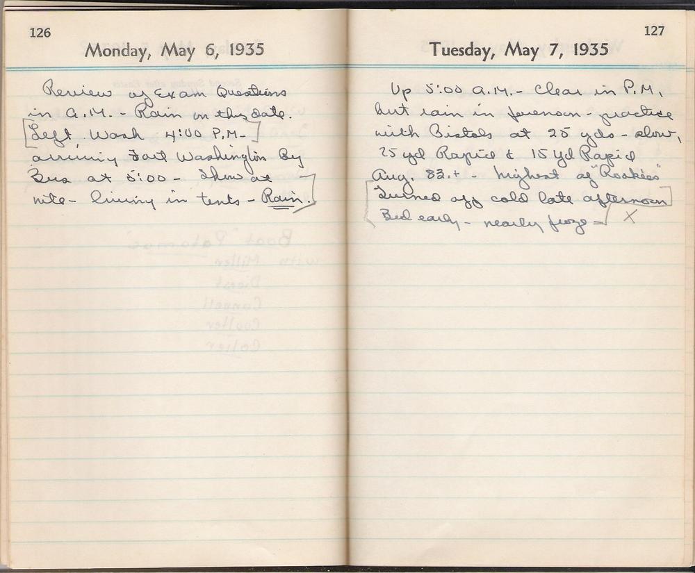 Sloan Diary 05-06&07-1935.jpg