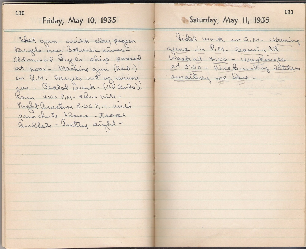 Sloan Diary 05-10&11-1935.jpg