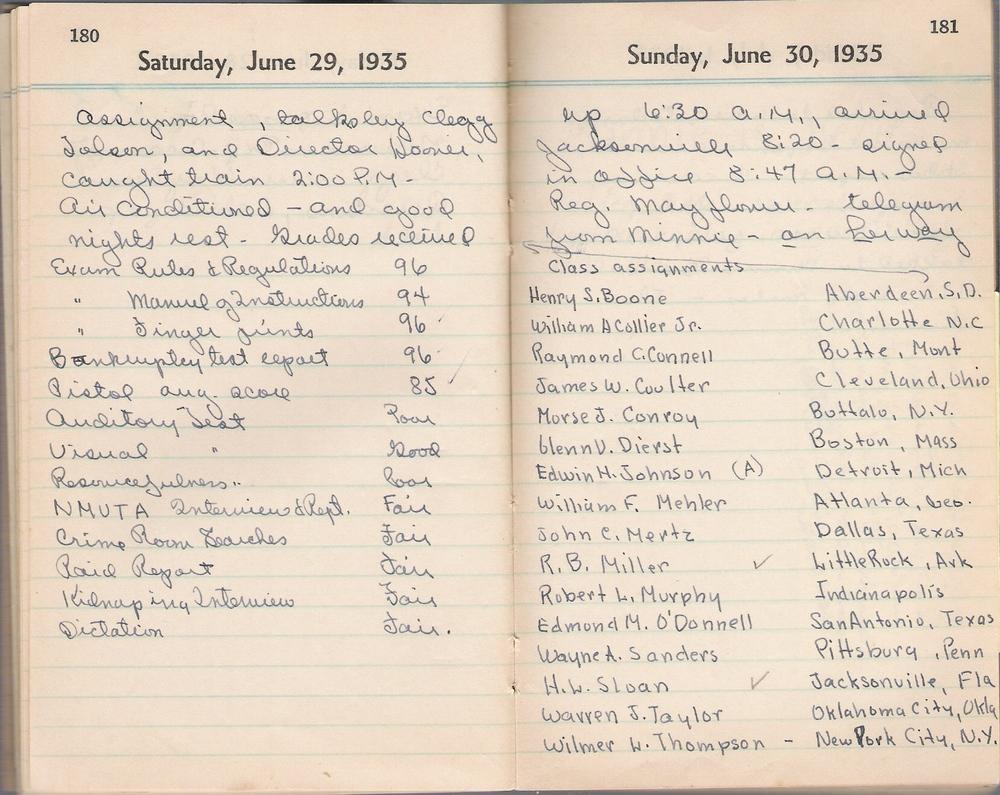 Sloan Diary 06-29&30-1935.jpg