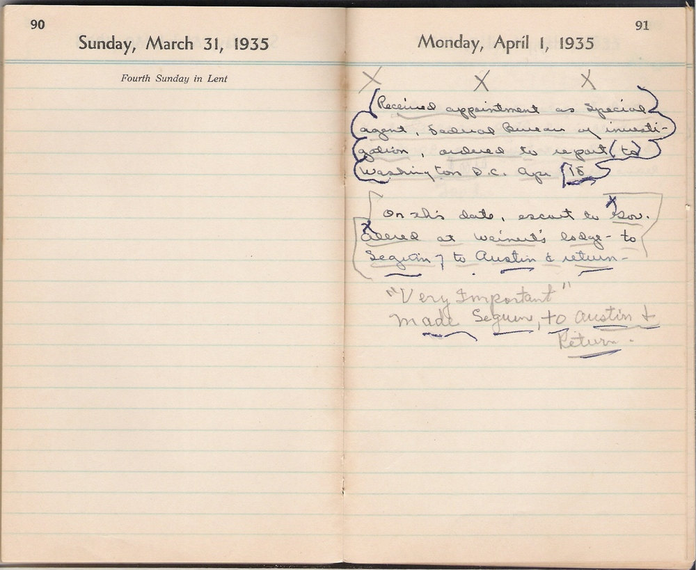 Sloan Diary 03-31&01-1935.jpg