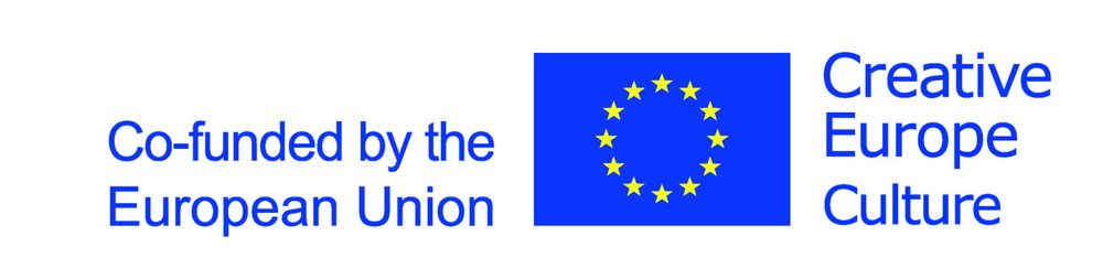eu_flag_creative_europe_culture_co_funded_logo_site(1).jpg