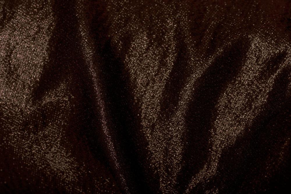 trousers CHIARA LUPPI